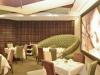 04-restaurant-upholstery