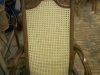 127-simons-lattise-chair-back-repair
