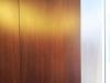 127-simons-wood-panels