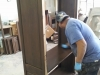 127-simons-wooden-shelving