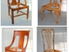custom-made-wooden-chairs