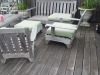 13-simons-custom-patio-furniture