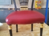 127-simons-kitchen-leather-stool
