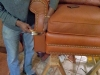 127-simons-leather-couch-repair