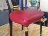 18-simons-leather-dining-chair
