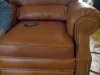 18-simons-overstuffed-sofa