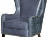 leather-highback-chair