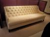 127-simons-flatback-sofa