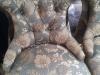 127-simons-upholstery-repair