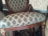 127-simons-victorian-chair