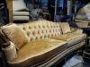 18-simons-reupholstered-loveseat