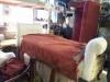 18-simons-reupholstered-sofa