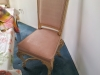 18-simons-upholstered-chair