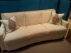 34-simons-decorating-sofa-reupholstery