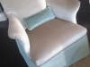 simons-chair-upholstery-upright