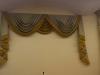 127-simons-curtain-styles