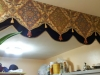 18-simons-custom-cornices