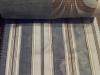 9-simons-drapery-fabrics