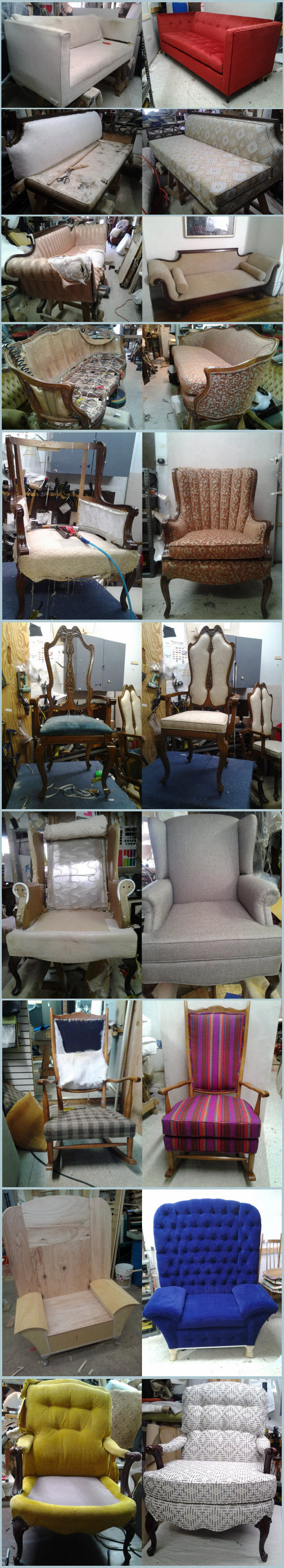 simons-reupholstery-before-and-after