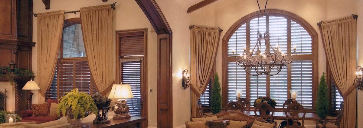 simonu0027s decorating u0026 design u2013 where furniture meets passion u0026 care