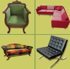 Custom Made Furniture NY