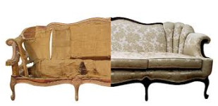 Furniture Upholstering long island